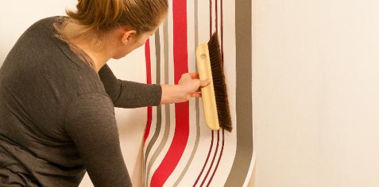 colle papiers peints standards trouver des distributeurs. Black Bedroom Furniture Sets. Home Design Ideas